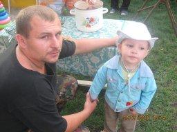 krushinski00