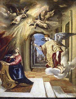 Annunciation_by_El_Greco_(1570-1575,_Prado).jpg
