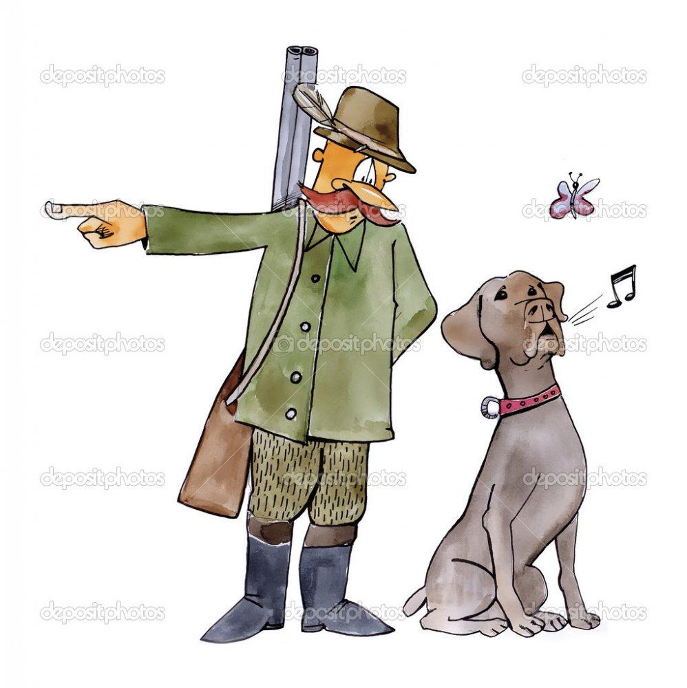 depositphotos_5357680-stock-photo-retriever-dog-on-hunting.jpg