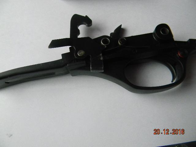 DSCN3534.jpg