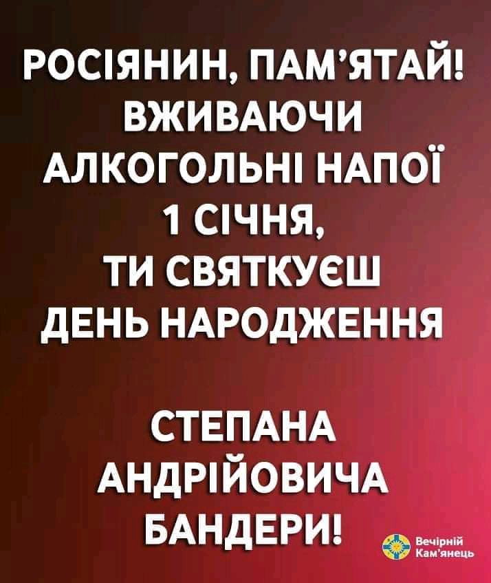 FB_IMG_16094854709290213.jpg