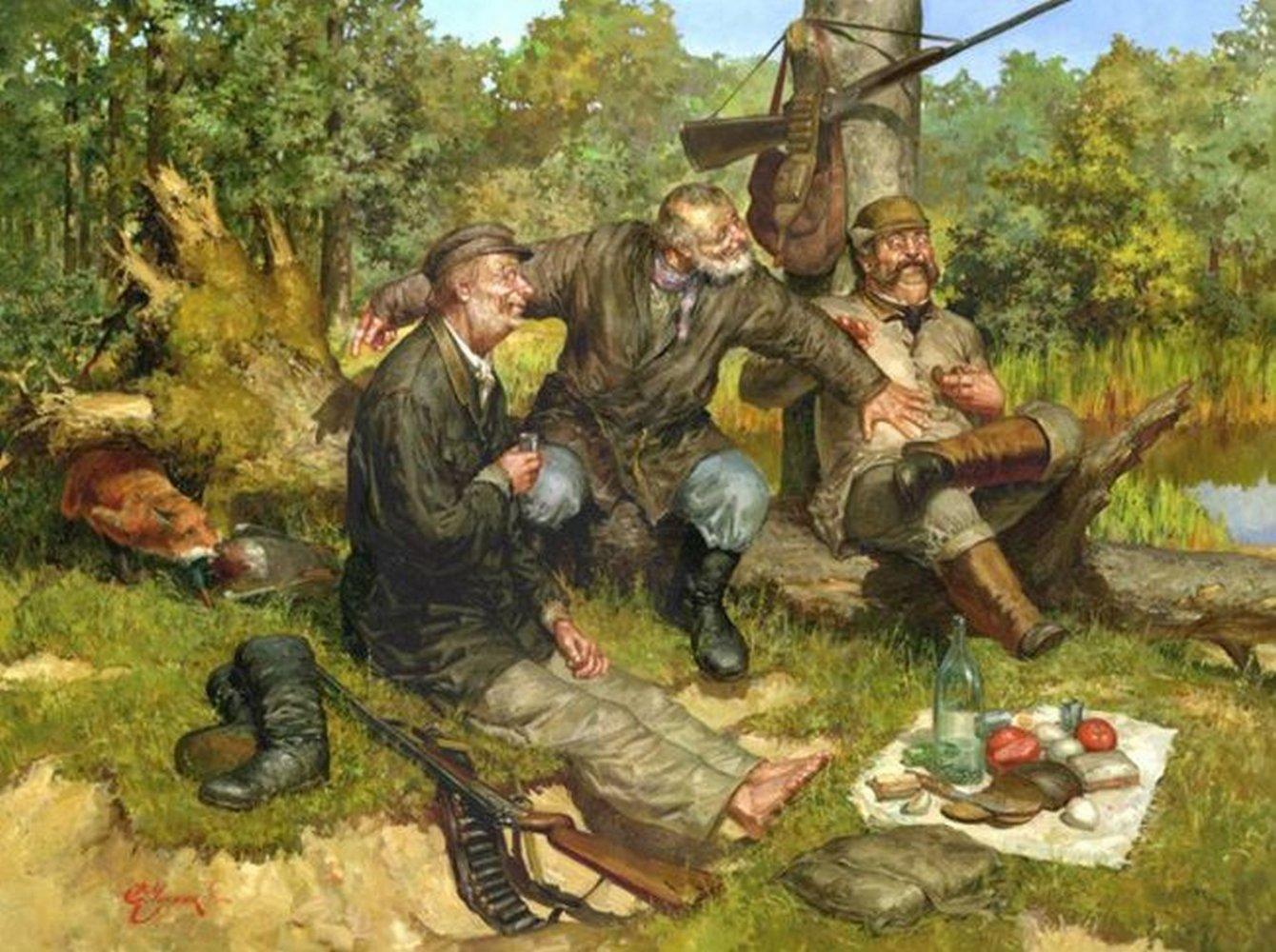kartiny_vladimira_chumakova_orleanskogo_readmas.ru_05.jpg