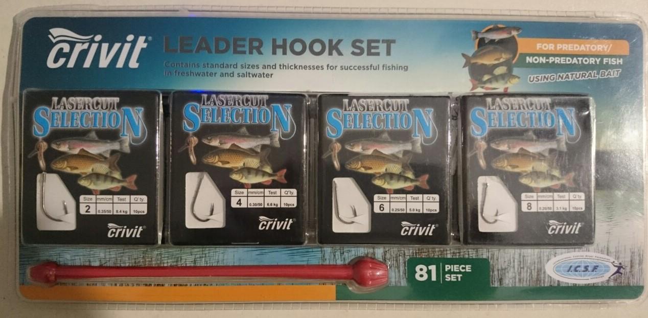 leader hook set.jpg